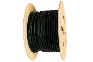 Перевозка кабельных барабанов и катушек