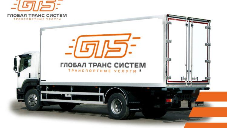 Фургон 10_2